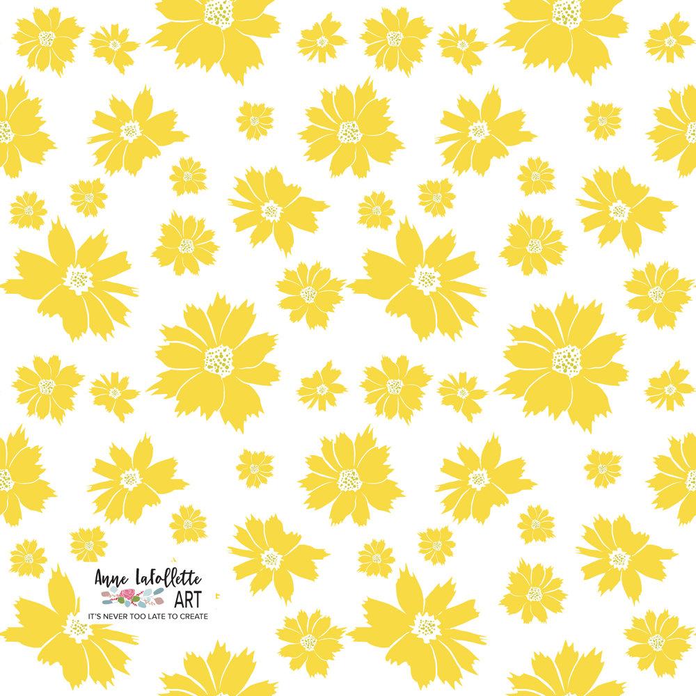 daisy-pattern.jpg