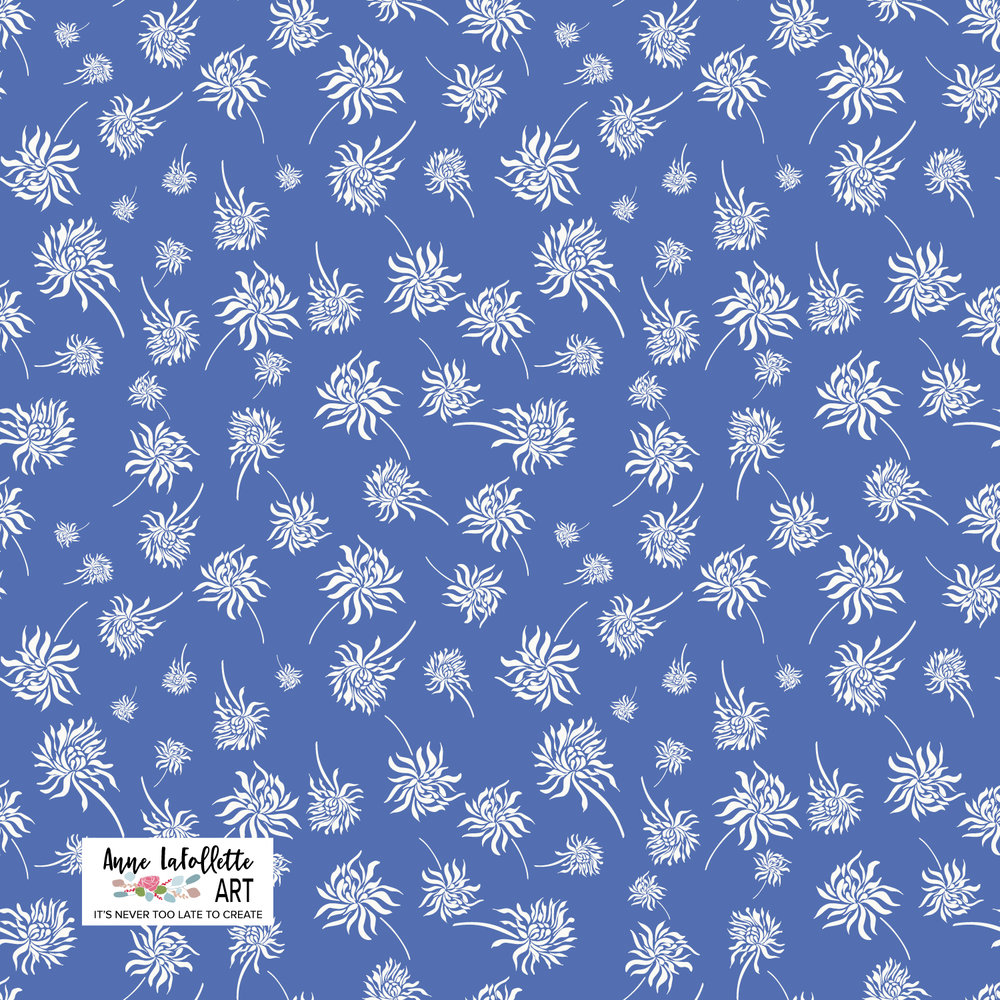 Dahlia-pattern-v3.jpg