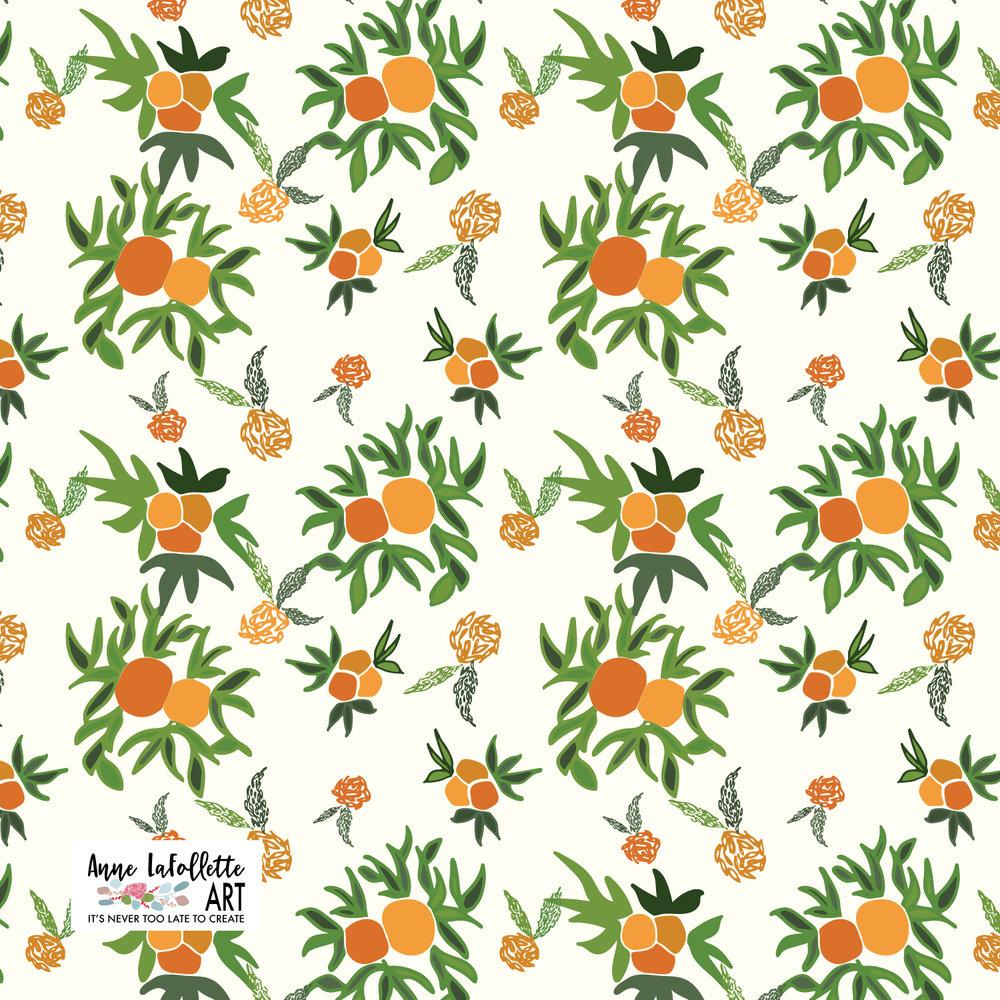 oranges-pattern.jpg
