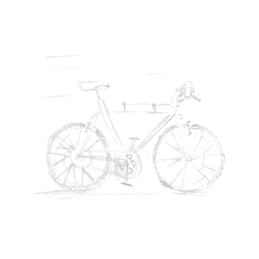 bike sketches v2-02.jpg