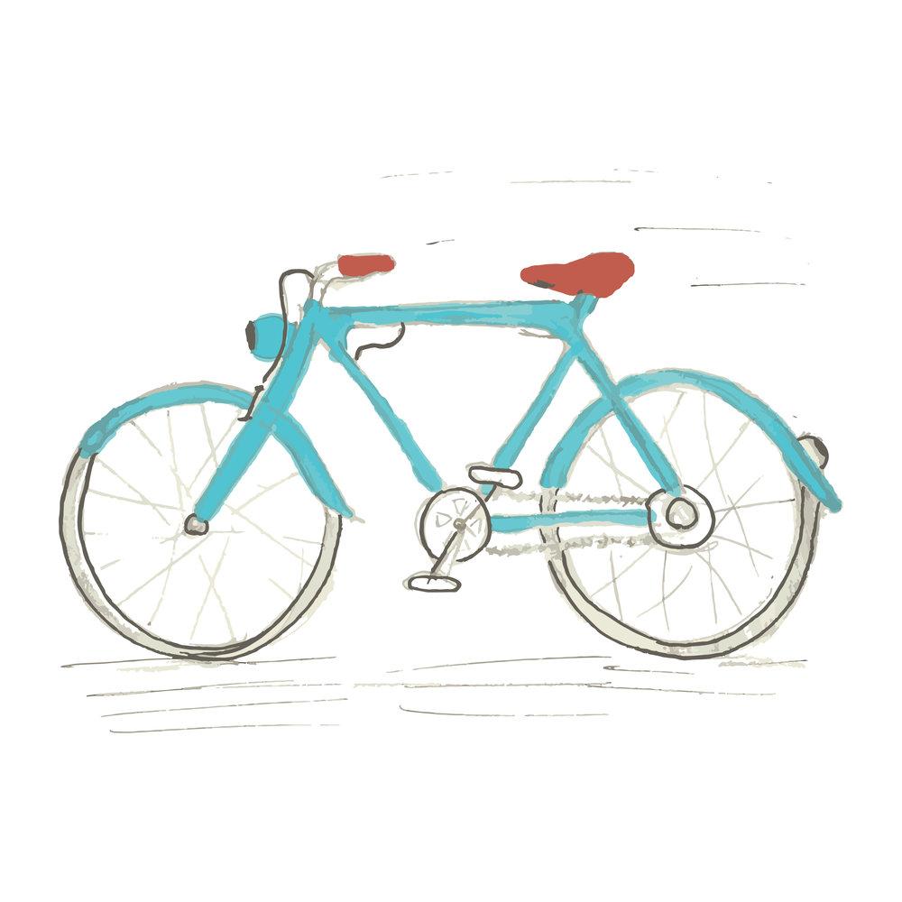 bike sketches v2-01.jpg