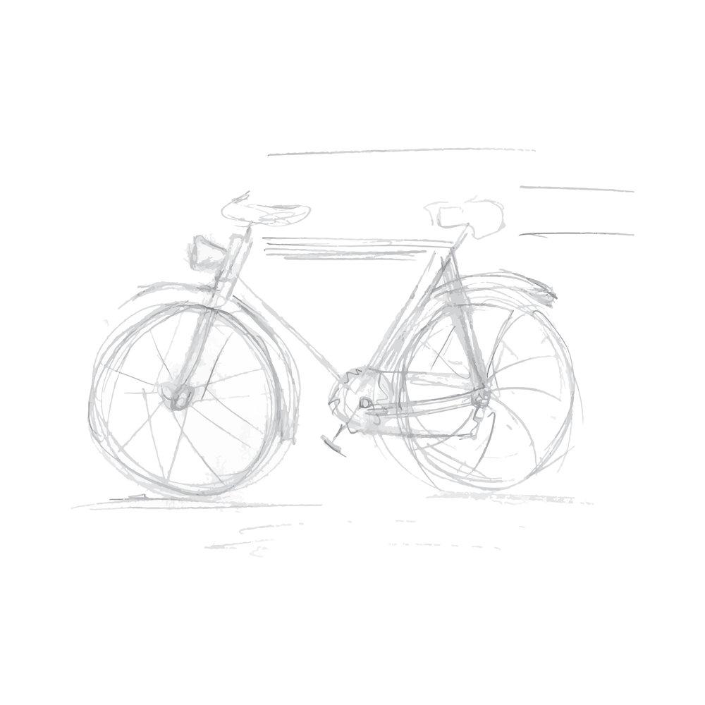 bike sketches v2-03.jpg