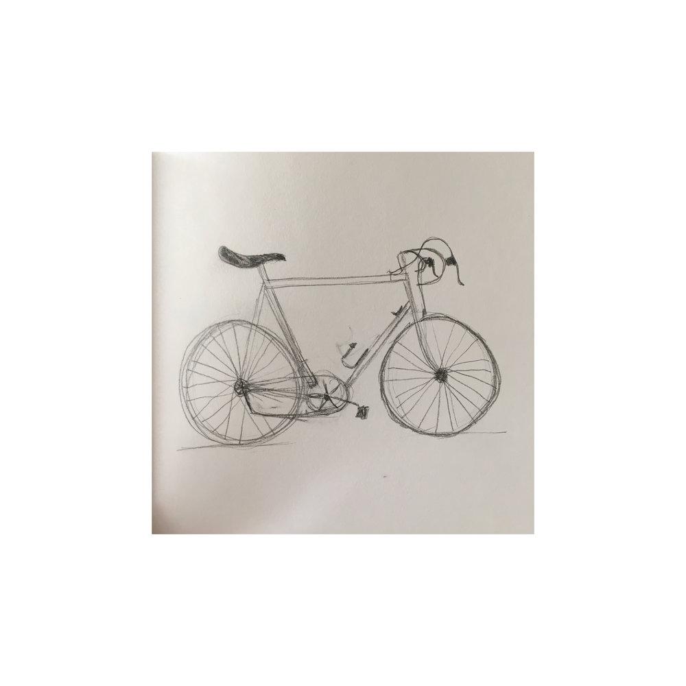 bike sketches v2-04.jpg