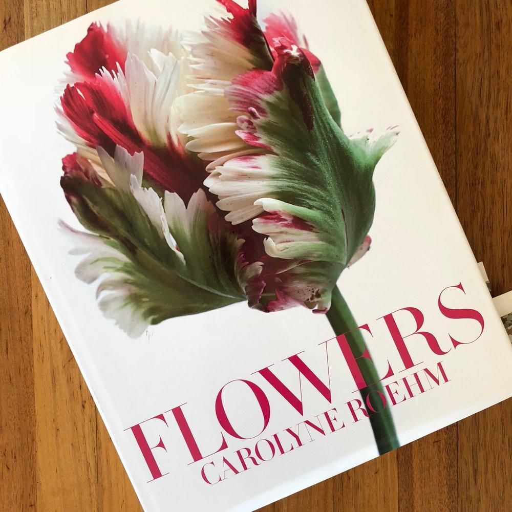 Flowers book.jpg