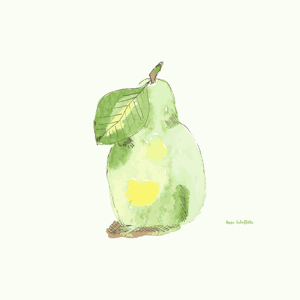 pear-watercolor.jpg