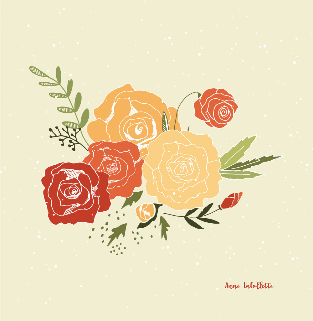 Rose-bouquet-for-website-with-logo.jpg