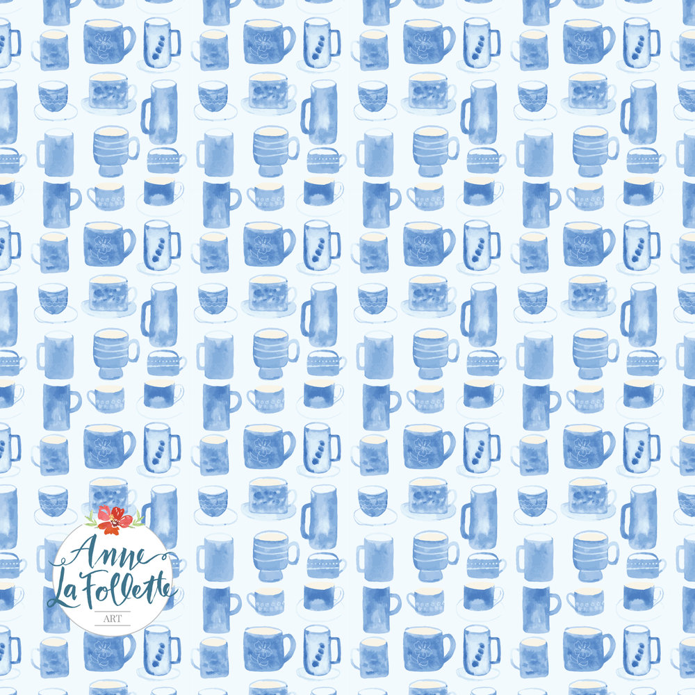 Blue-coffee-cup-patternwith-logo.jpg