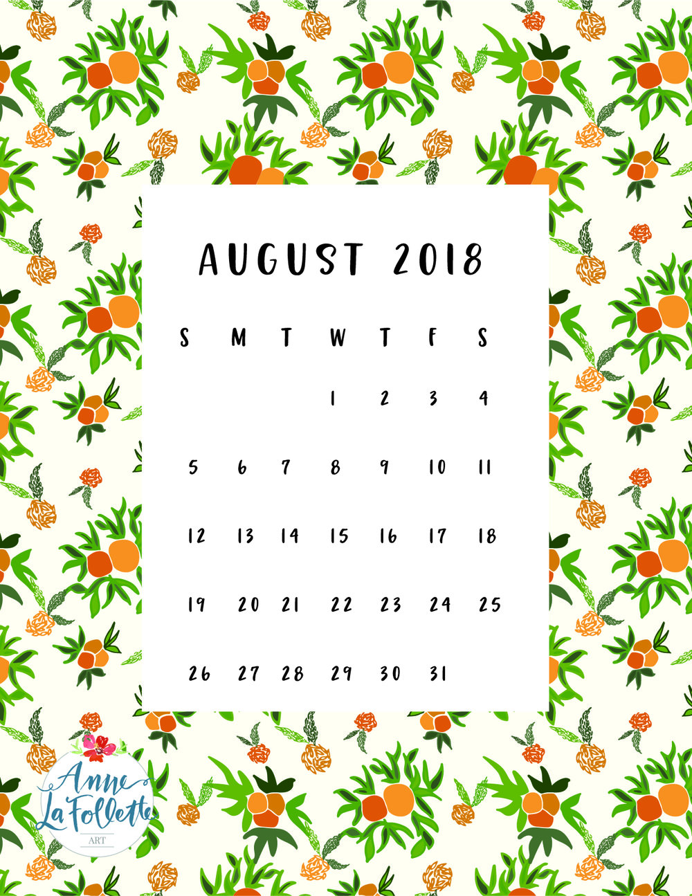 fridge August FREE calendar for 2018-08.jpg