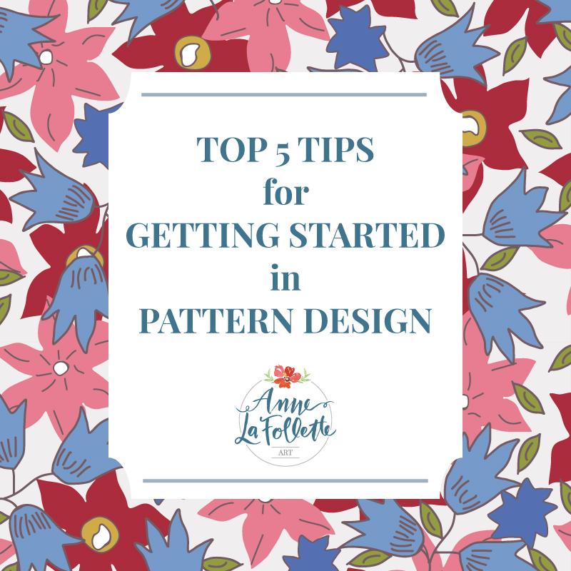 Top-5-tips-Pattern-Design-lead-magnet-image.jpg