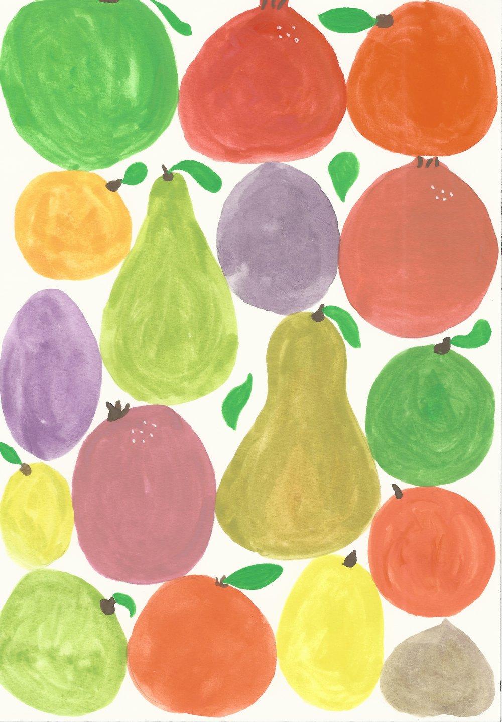 Day 27 Big Fruits.jpeg