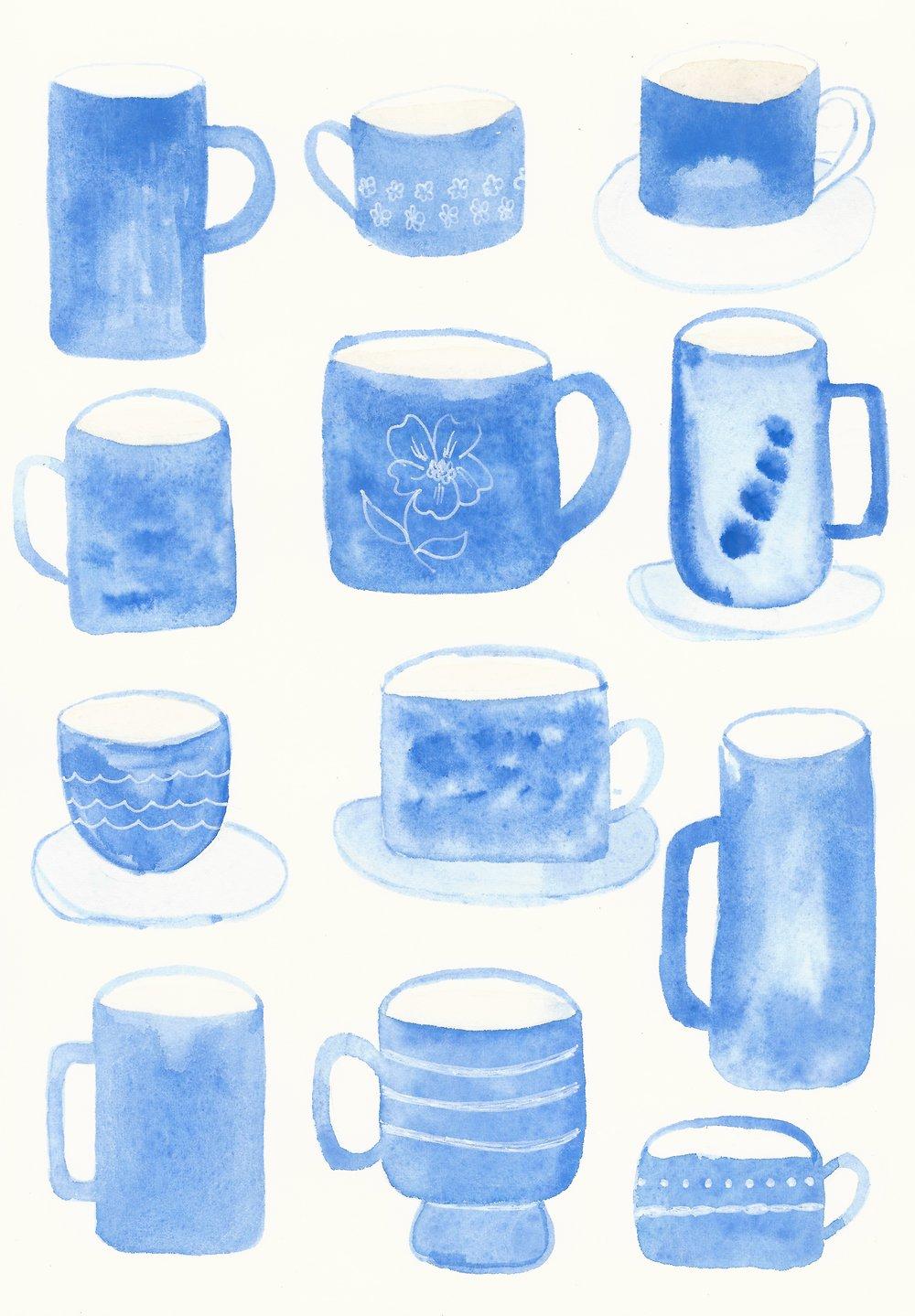 Day 30 Coffee cup pattern.jpeg