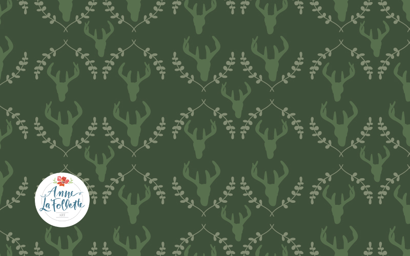 deer-pattern-for-blog-post.jpg