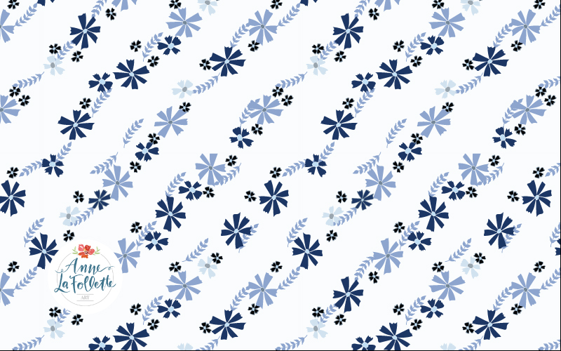 Diagonal-blue-floral-for-blog-post.jpg