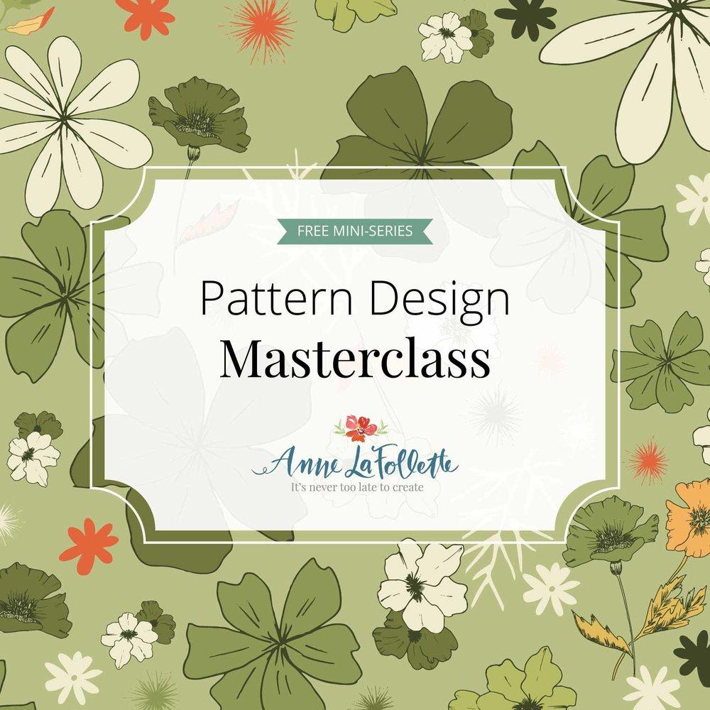 MasterclassCover_AnneLaFollette.jpg