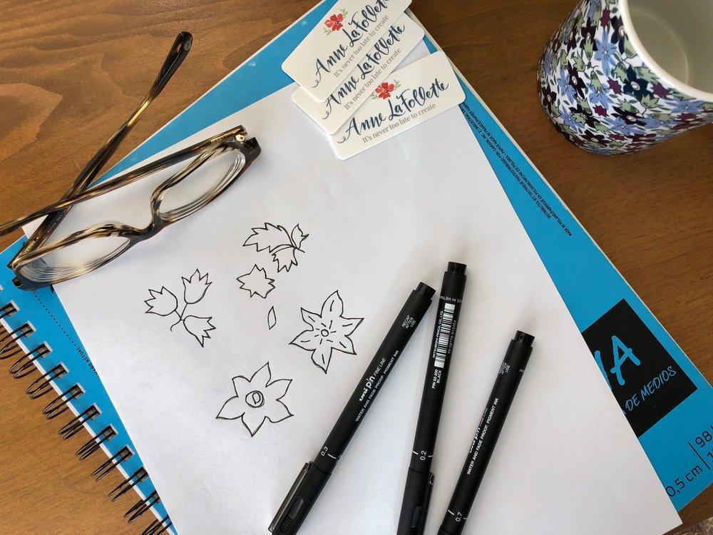 Sketching_AnneLaFollette.jpg