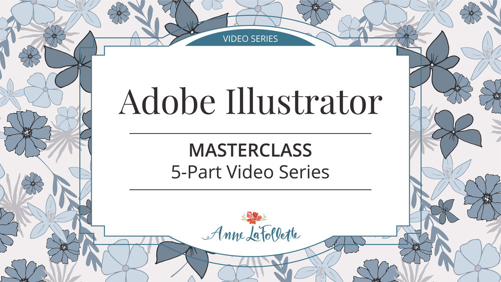 Illustrator Tutorial Series-01.jpg