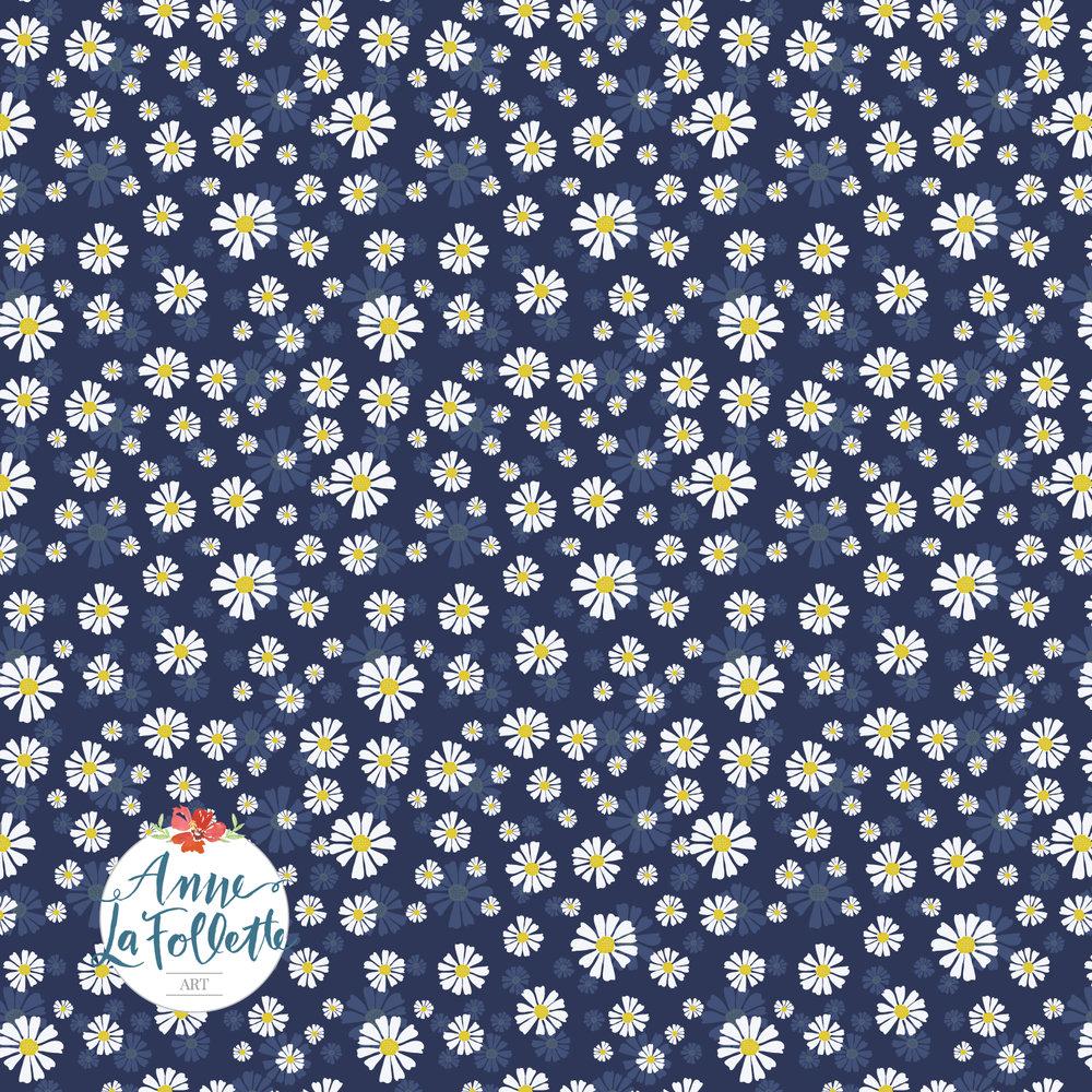new-daisy-pattern.jpg