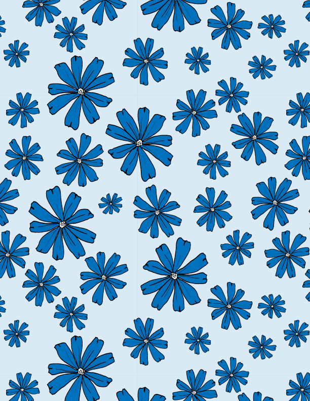 Blue-Daisy-for-Video-3-Welcome-Series.jpg