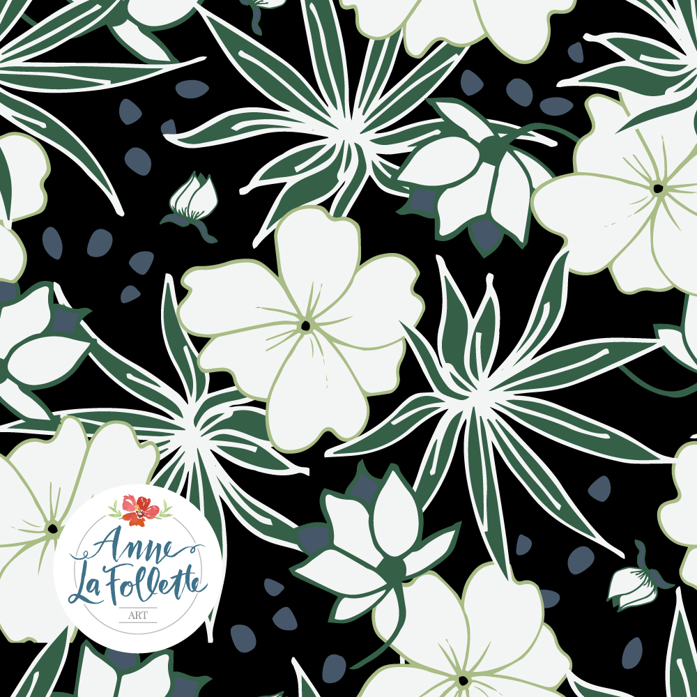 Tropical-floral-pattern-Anne-LaFollette.jpg