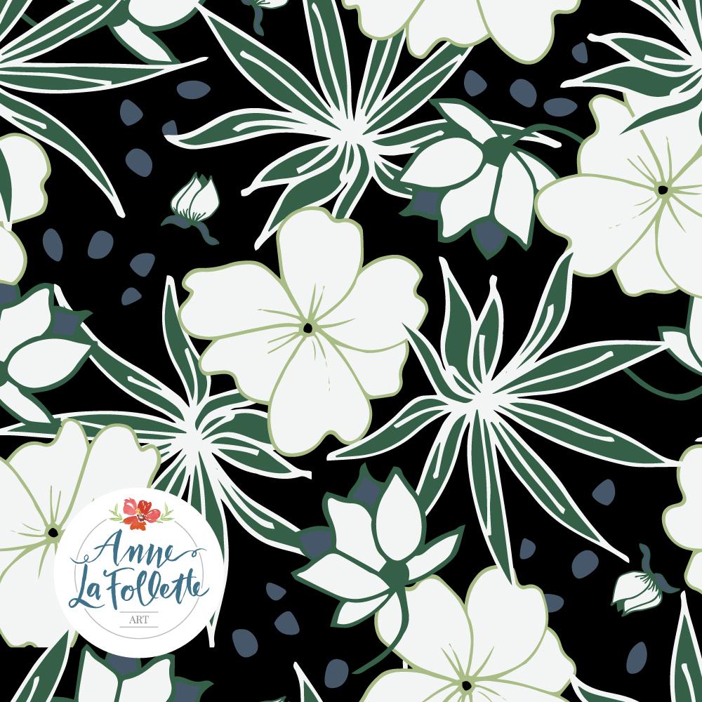 Tropical-floral-pattern-Anne-LaFollette.jpg