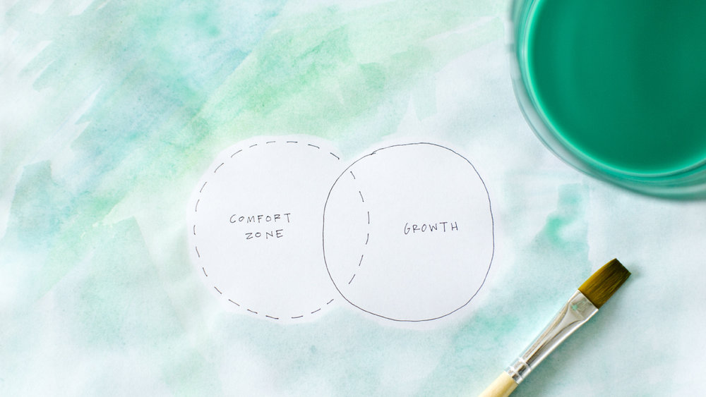 Comfort-Growth-Image_AnneLaFollette.jpg