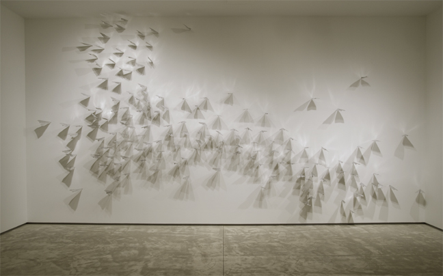 Flock, Agenes Etherington, 2010 copy.jpg