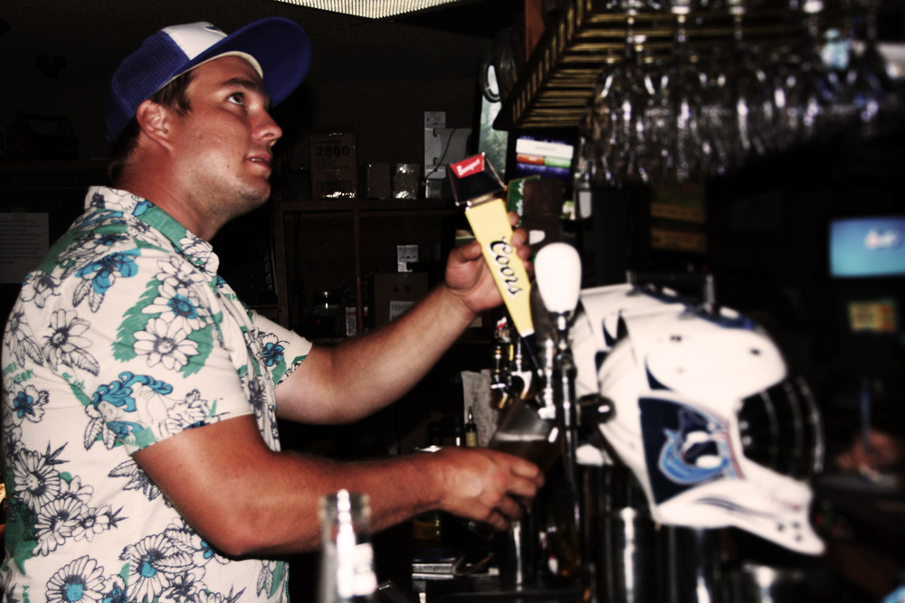 matt-behind-the-bar-major-league-2-blog