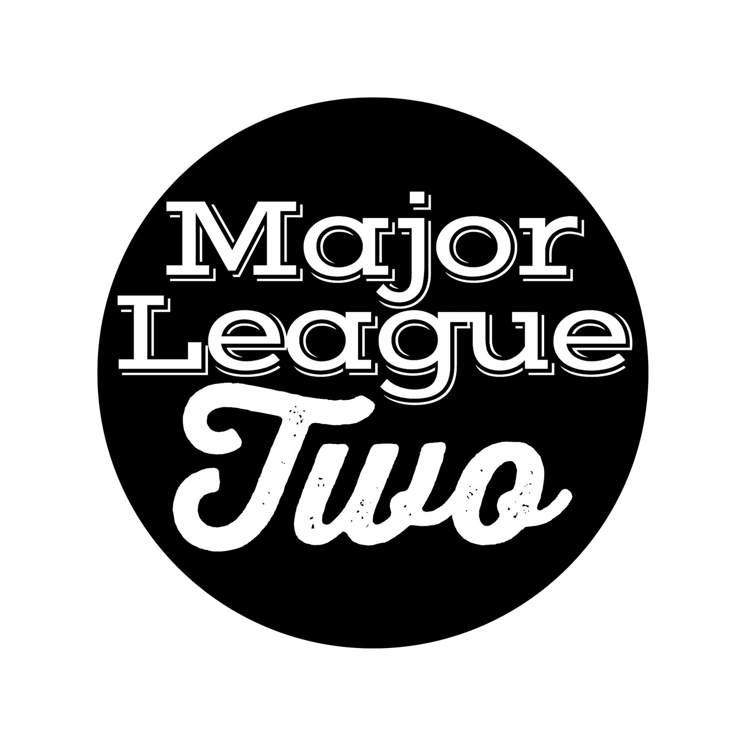 Major League 2 Taphouse and Sports Pub