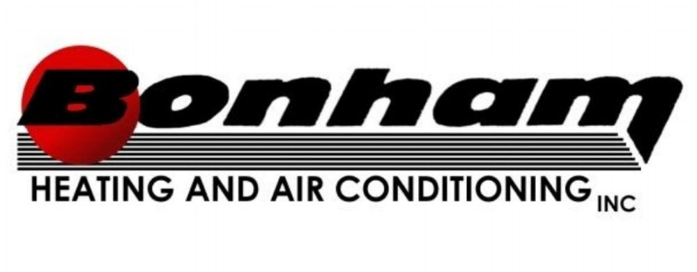 Bonham Heating & Air Conditioning
