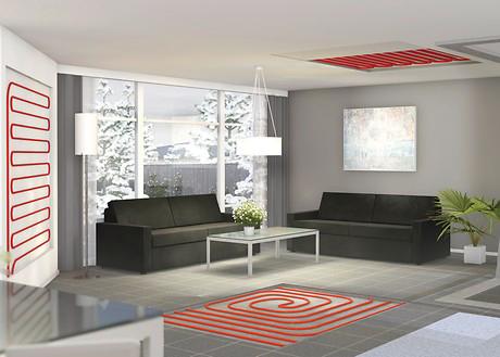radiant-floor-walls-ceiling---.jpg