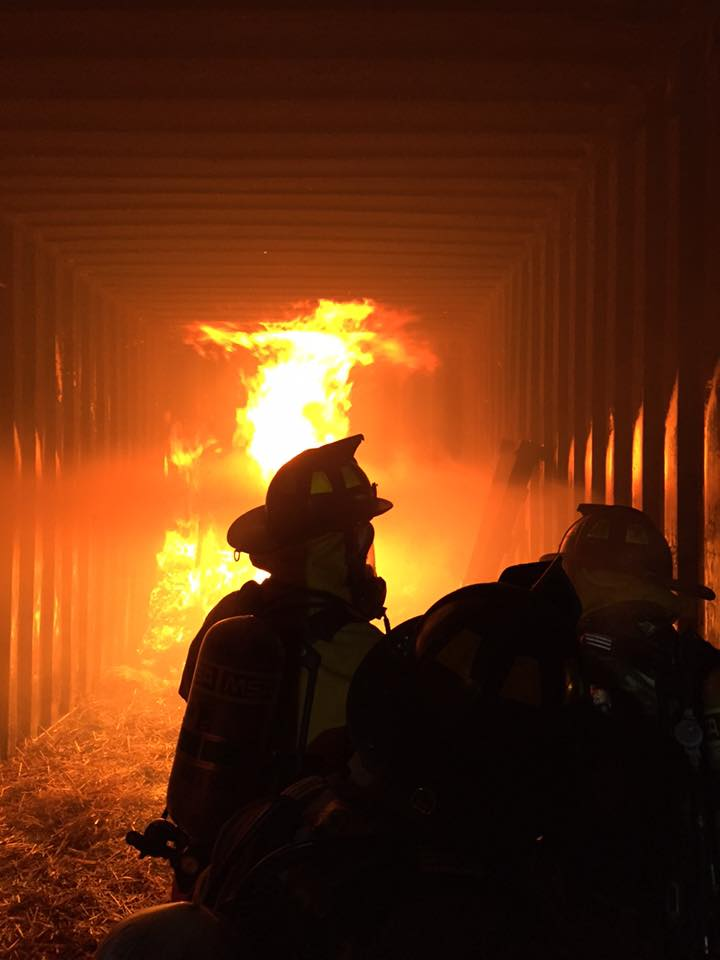 fire training 4.jpg
