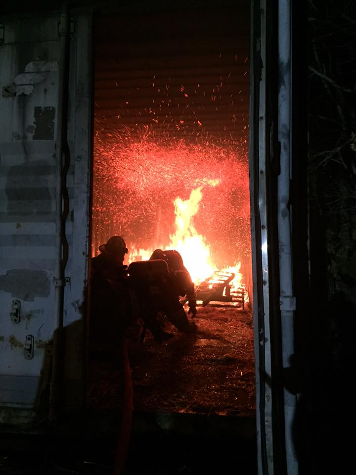 fire training 3.jpg