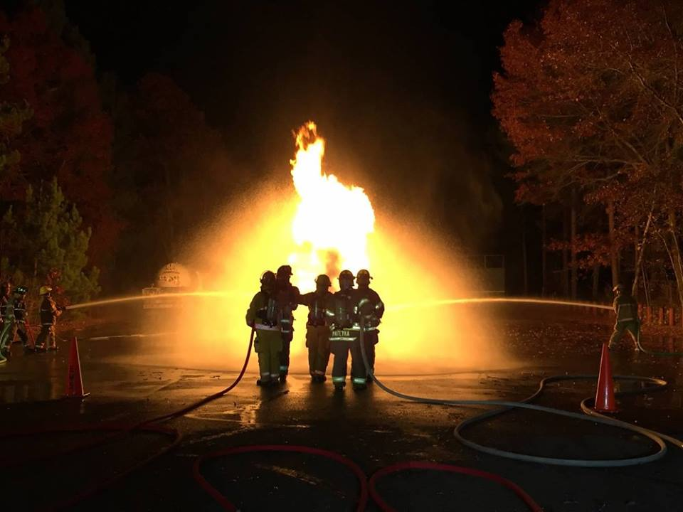 fire training 6.jpg