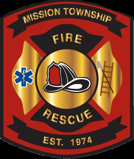 Mission Township Fire and Rescue