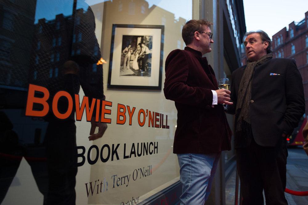 Bowie-by-O'Neill-Ransom-Gallery.jpg