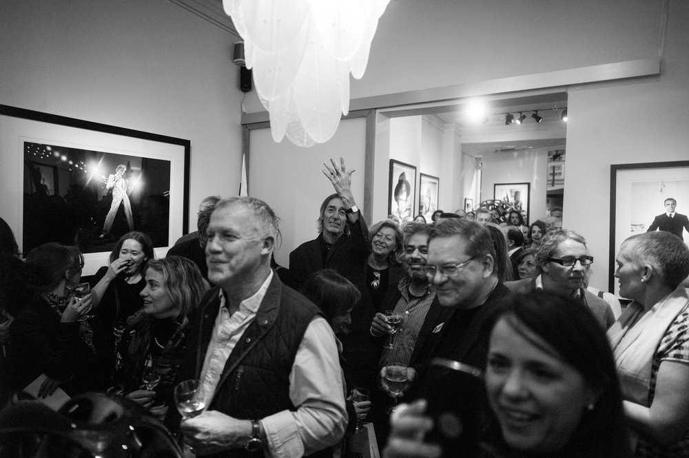Bowie-by-O'Neill--Book-Launch-party-Ransom-Gallery.jpg