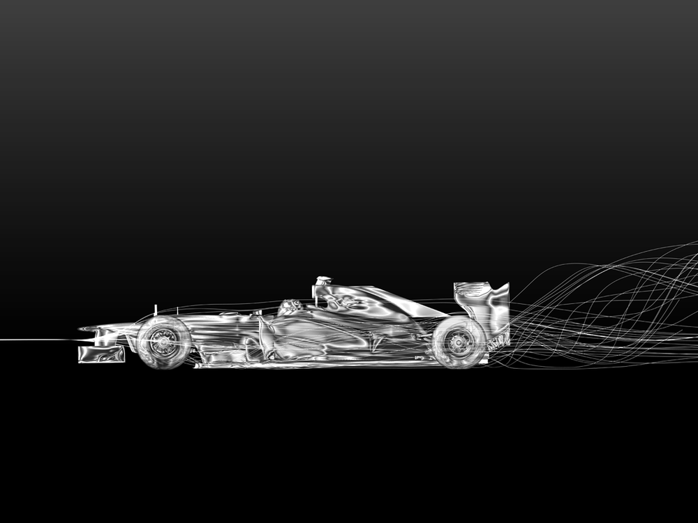 artwork-slipstream-formula-one-williams-racing-racecar-photograph-art-of-aero-exhibition-2.png