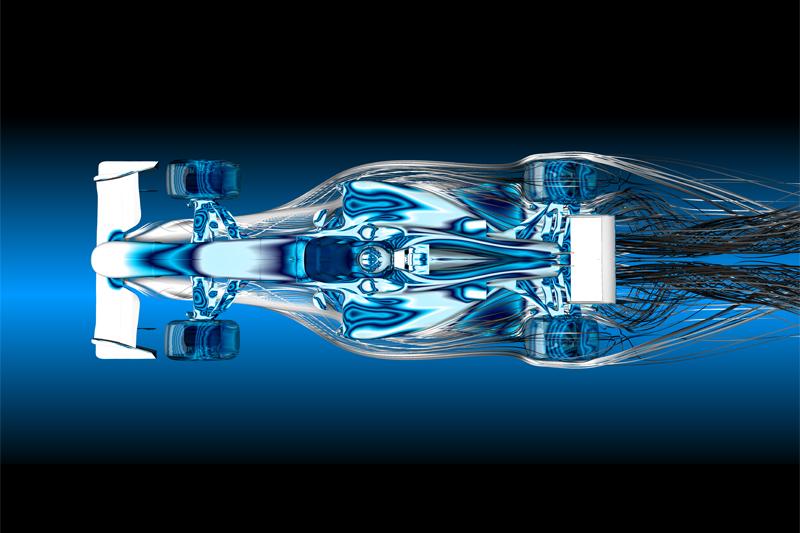 artwork-slipstream-formula-one-williams-racing-racecar-photograph-art-of-aero-exhibition-1.jpg