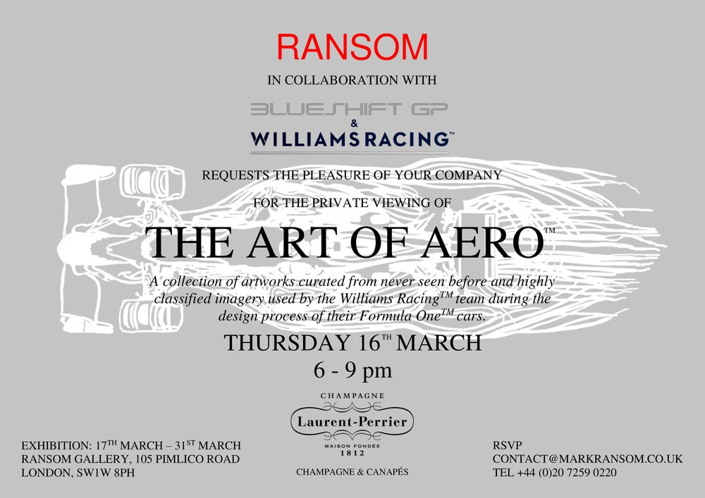 invitation-art-of-aero-exhibition.jpg