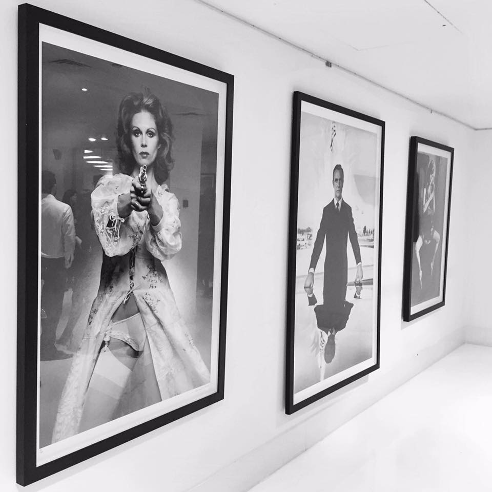 4-exhibition-photo-photography-terry-o-neill-motorvillage-uk-ransom-art-gallery.jpg