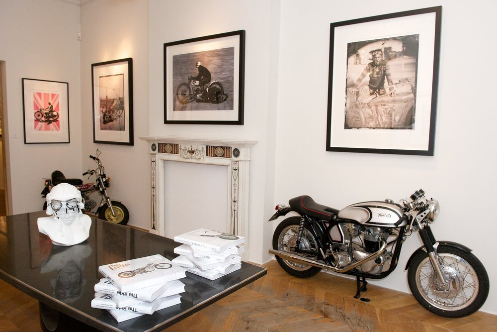 1-exhibition-photos-rockers-and-riders-terry-o-neill-ransom-art-gallery-photography-min.jpg