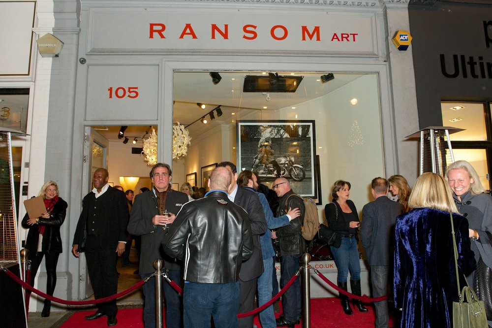 3-exhibition-photos-rockers-and-riders-terry-o-neill-ransom-art-gallery-photography-min.jpg