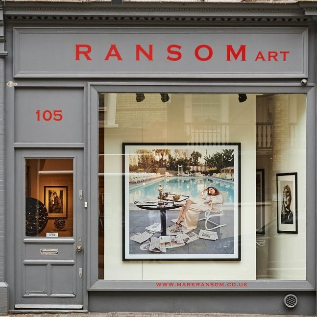 105-Pimlico-Road-Ransom-Art-Gallery.jpg