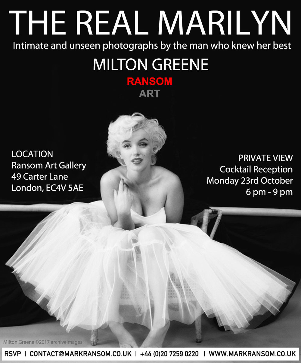 The-Real-Marilyn-by-Milton-Greene-Invitation-Ransom-Art-Gallery.jpg