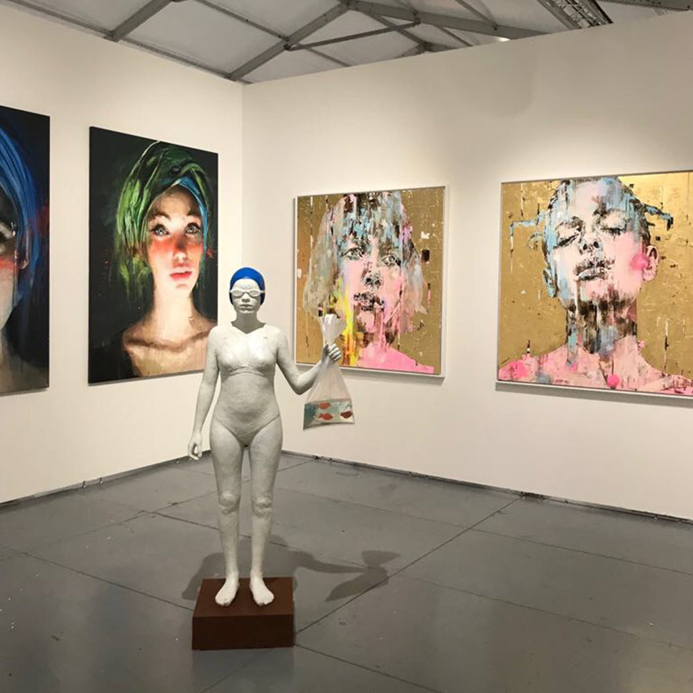 3-art-fair-booth-SCOPE-Miami-Beach-2017-Ransom-Art-Gallery.jpg