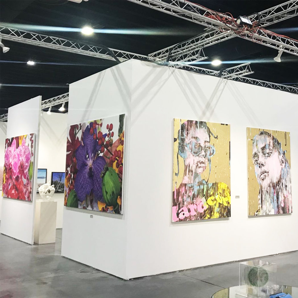 3-art-fair-booth-Art-Palm-Beach-2018-Ransom-Art-Gallery.jpg