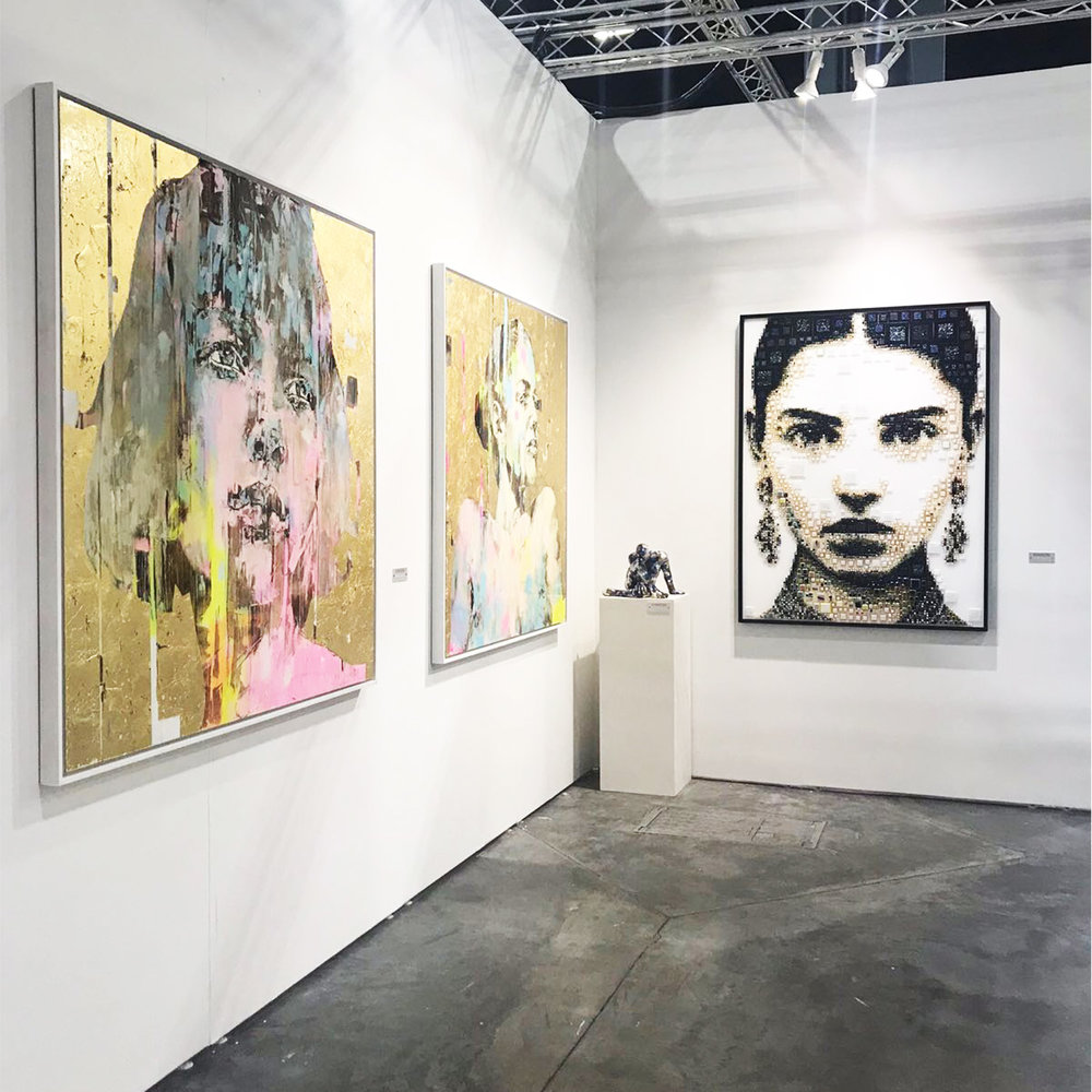 4-art-fair-booth-Art-Palm-Beach-2018-Ransom-Art-Gallery.jpg