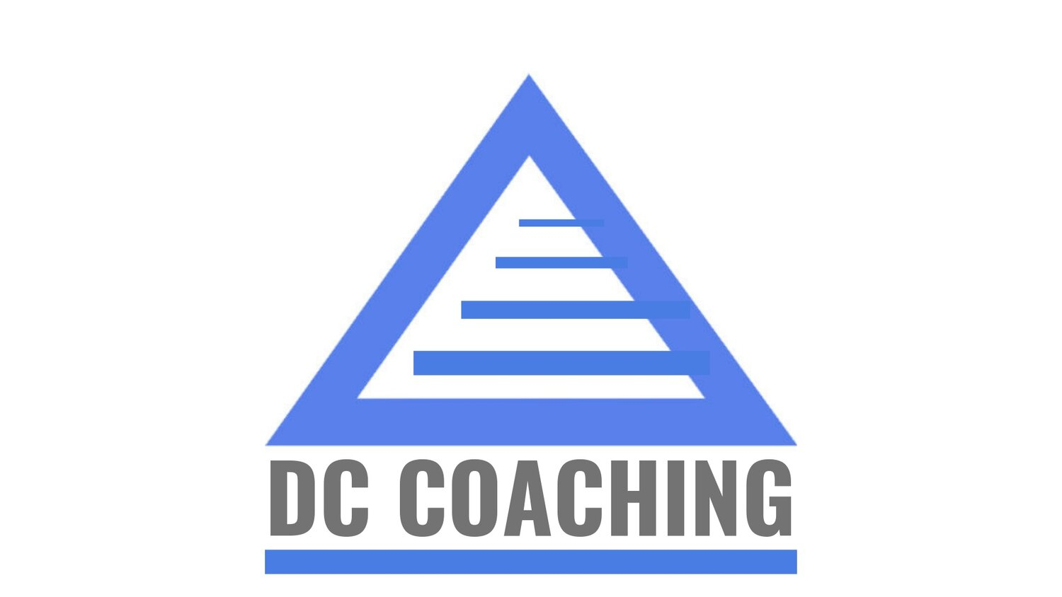 DC Coaching