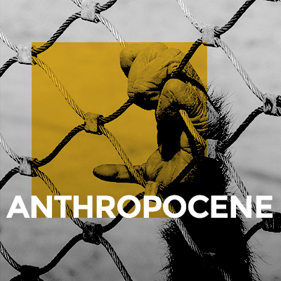 ARCHIVES-imageTemplate-Anthropocene.png