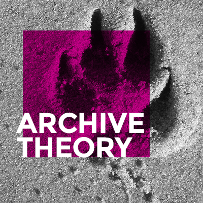ArchiveTheory